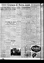 giornale/BVE0664750/1941/n.039/004