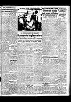giornale/BVE0664750/1941/n.039/005