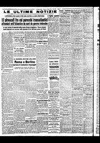 giornale/BVE0664750/1941/n.039/006