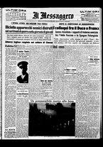 giornale/BVE0664750/1941/n.040/001