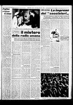 giornale/BVE0664750/1941/n.040/003