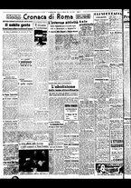 giornale/BVE0664750/1941/n.040/004