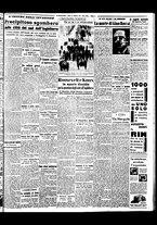 giornale/BVE0664750/1941/n.040/005
