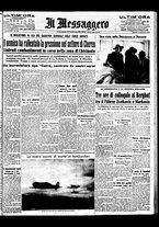 giornale/BVE0664750/1941/n.041/001