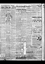 giornale/BVE0664750/1941/n.041/002
