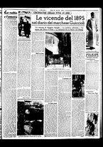 giornale/BVE0664750/1941/n.041/003