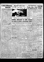 giornale/BVE0664750/1941/n.041/005