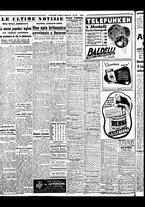 giornale/BVE0664750/1941/n.041/006