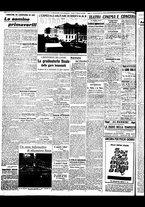 giornale/BVE0664750/1941/n.041bis/002
