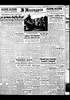 giornale/BVE0664750/1941/n.041bis/006