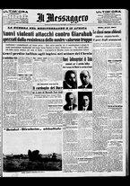 giornale/BVE0664750/1941/n.042/001