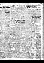 giornale/BVE0664750/1941/n.042/002