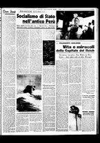 giornale/BVE0664750/1941/n.042/003