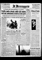 giornale/BVE0664750/1941/n.043/001