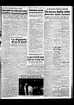 giornale/BVE0664750/1941/n.043/005