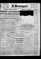 giornale/BVE0664750/1941/n.044/001