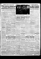 giornale/BVE0664750/1941/n.044/005