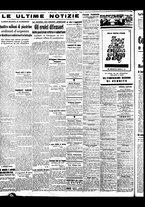 giornale/BVE0664750/1941/n.044/006