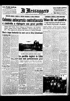 giornale/BVE0664750/1941/n.045/001