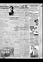 giornale/BVE0664750/1941/n.045/002