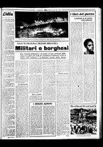 giornale/BVE0664750/1941/n.045/003