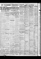 giornale/BVE0664750/1941/n.045/006