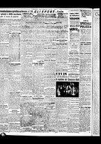 giornale/BVE0664750/1941/n.046/002