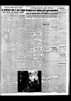 giornale/BVE0664750/1941/n.046/005