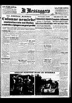 giornale/BVE0664750/1941/n.047/001