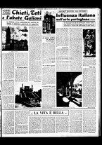giornale/BVE0664750/1941/n.047/003