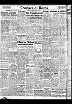 giornale/BVE0664750/1941/n.047/004