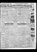 giornale/BVE0664750/1941/n.047/005