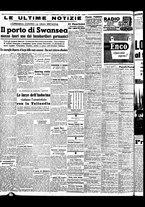 giornale/BVE0664750/1941/n.047/006