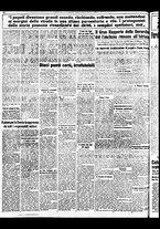 giornale/BVE0664750/1941/n.047bis/002