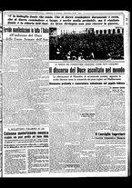 giornale/BVE0664750/1941/n.047bis/003