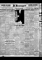 giornale/BVE0664750/1941/n.047bis/006