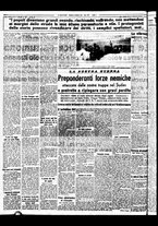 giornale/BVE0664750/1941/n.048/002