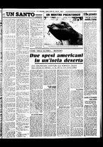 giornale/BVE0664750/1941/n.048/003