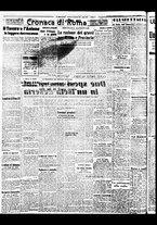 giornale/BVE0664750/1941/n.048/004