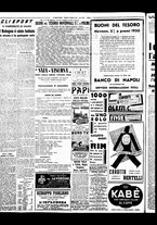 giornale/BVE0664750/1941/n.048/006