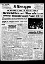 giornale/BVE0664750/1941/n.049/001