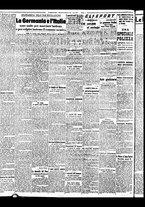 giornale/BVE0664750/1941/n.049/002