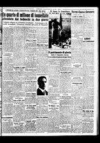 giornale/BVE0664750/1941/n.049/005