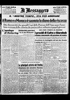 giornale/BVE0664750/1941/n.050/001