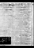 giornale/BVE0664750/1941/n.050/002
