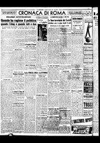 giornale/BVE0664750/1941/n.050/004