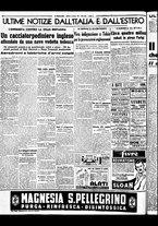 giornale/BVE0664750/1941/n.050/006