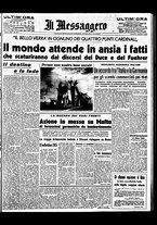 giornale/BVE0664750/1941/n.051/001