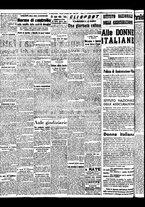 giornale/BVE0664750/1941/n.051/002