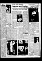 giornale/BVE0664750/1941/n.051/003